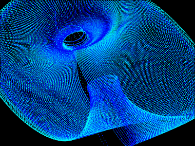 screenshot added by merkur on 2015-02-15 16:59:41