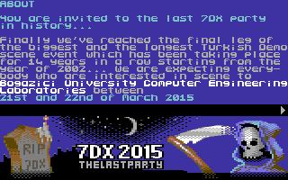 screenshot added by Hydrogen on 2015-02-17 10:11:09