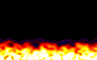 screenshot added by sensenstahl on 2015-02-18 17:40:23