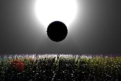 screenshot added by jirohcl on 2015-02-23 11:41:23