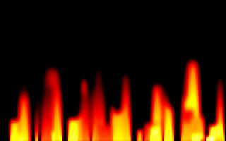 screenshot added by sensenstahl on 2015-02-25 06:12:18