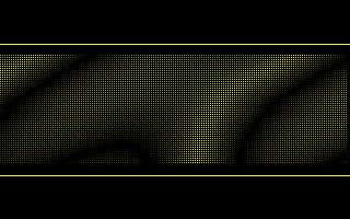 screenshot added by sensenstahl on 2015-02-26 14:44:41
