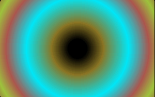 screenshot added by sensenstahl on 2015-02-26 14:50:20