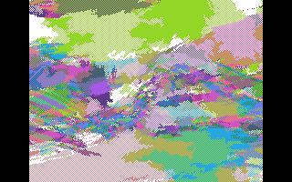screenshot added by sensenstahl on 2015-02-26 19:17:21