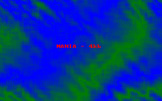 screenshot added by sensenstahl on 2015-02-27 18:07:43