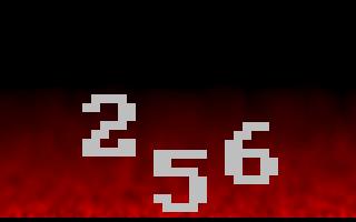 screenshot added by sensenstahl on 2015-03-01 10:37:04