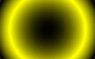 screenshot added by sensenstahl on 2015-03-03 20:12:35