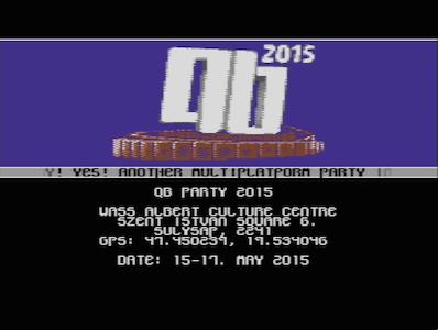 screenshot added by mash on 2015-03-04 10:30:40