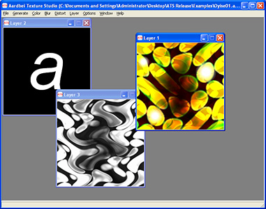 screenshot added by ¯\_(ツ)_/¯ on 2015-04-24 22:23:04