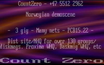 screenshot added by sensenstahl on 2015-05-05 17:02:51