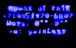screenshot added by sensenstahl on 2015-05-10 16:26:52