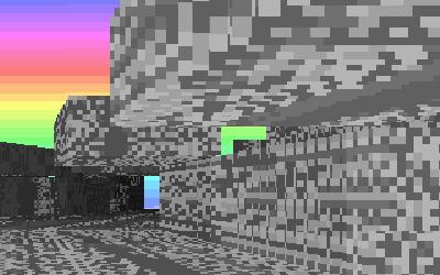 screenshot added by fra on 2015-05-16 20:01:25