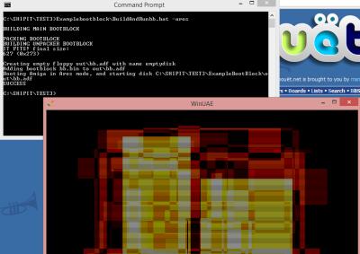 screenshot added by Hannibal on 2015-05-20 08:15:41
