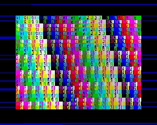 screenshot added by havoc on 2015-05-26 08:30:24