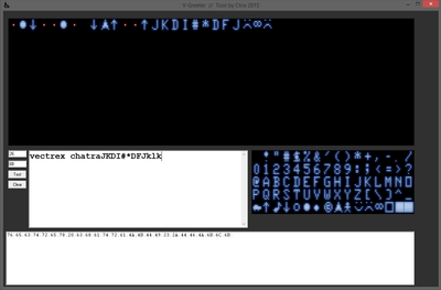 screenshot added by Jazzcat on 2015-06-21 01:34:58