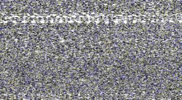 screenshot added by wavejumpa on 2015-06-22 14:27:07