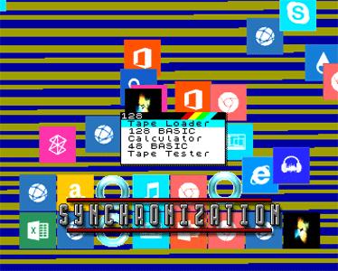 screenshot added by VBI on 2015-07-05 16:32:12