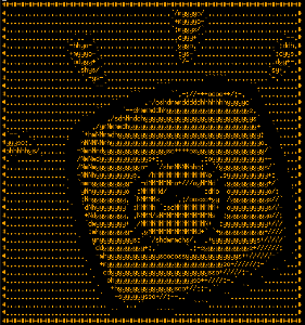 screenshot added by achifaifa on 2015-07-26 21:24:09