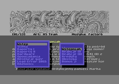 screenshot added by Twardy on 2015-08-04 19:44:56