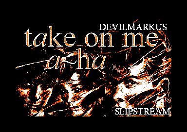 screenshot added by Devilmarkus on 2015-08-08 23:14:47