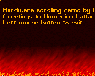 screenshot added by AlienTech on 2015-08-20 13:29:53