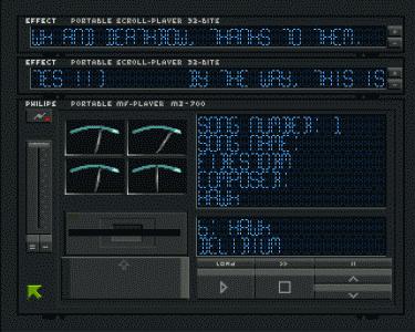 screenshot added by StingRay on 2015-09-13 18:08:49