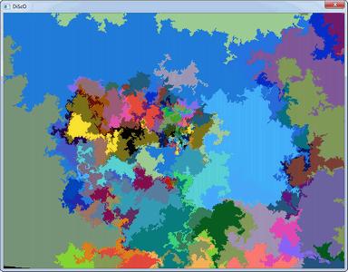 screenshot added by g0blinish on 2015-09-23 13:02:04