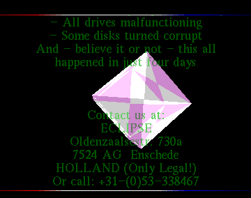 screenshot added by mailman on 2015-09-28 08:35:33