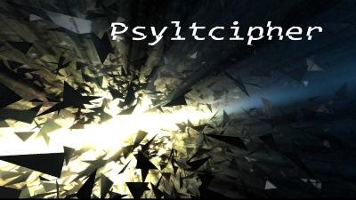 screenshot added by Psycho on 2015-10-18 22:14:10