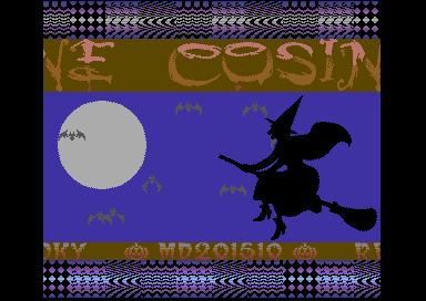 screenshot added by TMR{C0S} on 2015-10-31 16:37:37