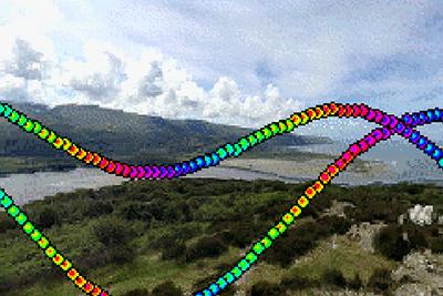 screenshot added by drift on 2015-11-22 15:43:50