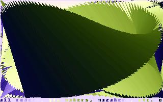 screenshot added by sensenstahl on 2016-02-07 17:08:26