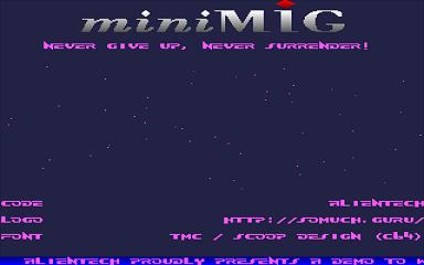 screenshot added by AlienTech on 2016-02-09 13:41:22