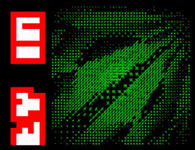 screenshot added by 0rganism on 2016-05-03 15:26:42