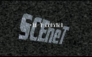 screenshot added by sensenstahl on 2016-05-25 22:56:10