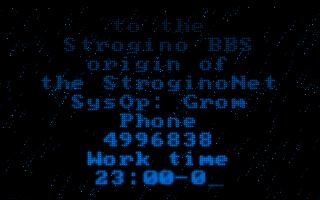 screenshot added by sensenstahl on 2016-05-31 20:37:23