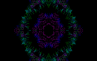 screenshot added by wbc\\bz7 on 2016-07-04 14:10:46
