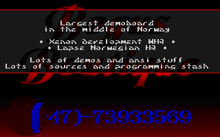 screenshot added by sensenstahl on 2016-07-22 08:36:15