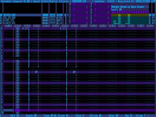 screenshot added by phoenix on 2016-08-27 20:40:50