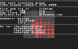 screenshot added by lsl on 2016-08-29 04:57:20