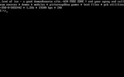 screenshot added by sensenstahl on 2016-10-15 08:22:59