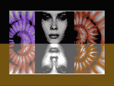 screenshot added by bonefish on 2016-10-30 18:09:26