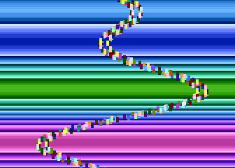 screenshot added by koala on 2016-11-16 09:34:31