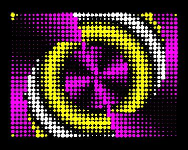screenshot added by g0blinish on 2017-01-08 10:26:41