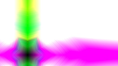screenshot added by oo on 2017-01-30 12:06:22