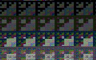 screenshot added by sensenstahl on 2017-02-25 11:09:28