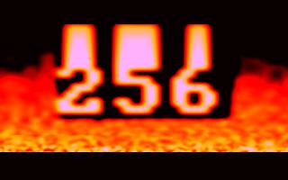 screenshot added by sensenstahl on 2017-02-25 22:32:20
