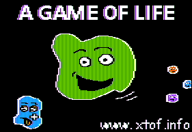 screenshot added by XtoF on 2017-03-04 18:05:55