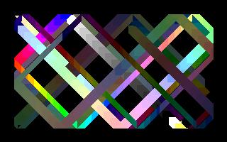 screenshot added by sensenstahl on 2017-03-05 11:48:12