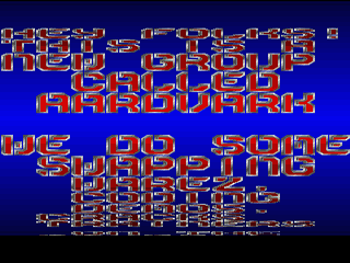 screenshot added by phoenix on 2017-03-05 23:59:52
